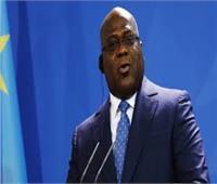 تعيين جان لوكوندي رئيسًا لوزراء الكونغو الديمقراطية