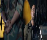 «أحمد السقا» عن فيلم السرب : «إحنا جامدين أوي»
