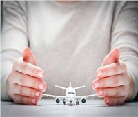 الاتحاد المصري للتأمين: صناعة الطيران تدعم 63 مليون وظيفة حول العالم