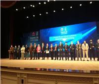 «أكاديمية هواوي» تحصد المركز الثاني بجامعة طنطا على مستوى الجامعات
