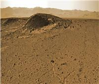 """""""ناسا"""" تكشف تفاصيل لحظات من الرعب تواجه بعثتها إلى المريخ"""