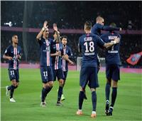 التشكيل المتوقع لباريس أمام برشلونة في دوري أبطال أوروبا
