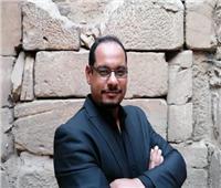 الشاعر سيد عبدالرازق: الكتابة في المسرح أمر شاقإلا أنه يستحق الجهد