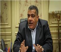 برلماني: «البترول» تدرس خطة لربط أسعار الغاز الطبيعي بالسعر العالمي