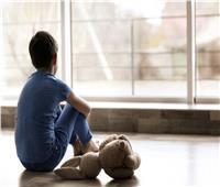 10 علامات تكشف الاضطراب النفسي عند الأطفال