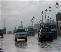 رفع حالة الطوارئ في «كهرباء الإسكندرية» لمواجهة الطقس السيئ