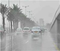 درجات الحرارة في العواصم العربية.. اليوم الثلاثاء