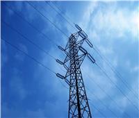قطع الكهرباء عن 14 منطقة بنجع حمادي يومي الأربعاء والخميس