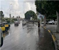 9 توجيهات من «التنمية المحلية» للمحافظين للعمل مع موجة الطقس السيئ