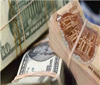 أسباب تصنيف الجنيه المصري ضمن أفضل عملات العالم أمام الدولار