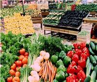 أسعار الخضروات في سوق العبور.. اليوم 16 فبراير