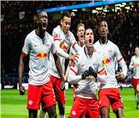 التشكيل المتوقع «لايبزيج» الألماني أمام ليفربول