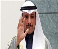 البرلمان الكويتي يسعى إلى قانون يعوض أصحاب المشروعات الصغيرة