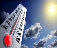 4 نصائح من الأرصاد الجوية للتعامل مع الطقس السيء