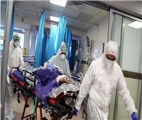 وفيات كورونا في العالم تتجاوز مليونين ونصف