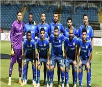 كأس مصر| سموحة يواجه دكرنس في دور الـ 32