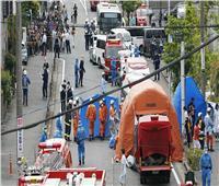 اليابان: الاقتصادات الكبرى متفقة على أن الوقت ليس مناسبا لسحب الدعم المالي