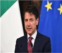 رئيس الوزراء الإيطالي السابق يؤكد أنه سيعود إلى مهنته