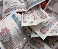 «الداخلية» تكشف قضايا غسيل أموال بـ5 ملايين جنيه