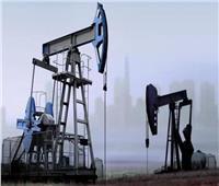الطقس البارد يدفع أسعار النفط إلى أعلى مستوى في نحو عام