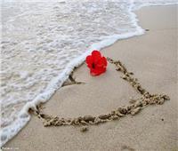 برج «الجوزاء» اليوم: ضع أحبابك في قائمة أولوياتك