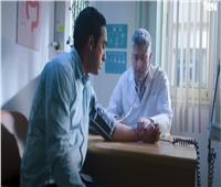 السيسي يشهد فيلم «أبواب الأمل» عنالمبادرة الرئاسية في القطاع الصحي