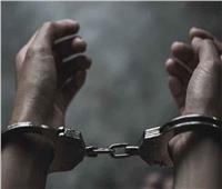 ضبط متهم بالنصب على راغبي السفر للخارج في الغربية