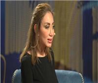 ٢٣ فبراير.. الحكم في قضية ريهام سعيد ضد سما المصري