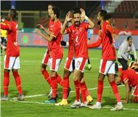 بـ«5 أهداف» الفوز الأكبر لـ«الأهلي» في دور المجموعات بـ«أبطال إفريقيا»