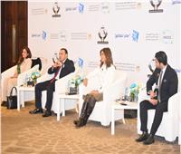 خبراء «مصر تستطيع» يشيدون بجهود «الهجرة» في التواصل وربطهم بالوطن