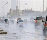 حالة عدم استقرار الطقس خلال 48 ساعة القادمة