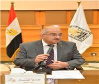 مجلس جامعة أسيوط و«زايد» الإماراتية يوقعان مذكرة تفاهم لدعم التبادل العلمي