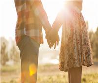 برج العذراء اليوم| اليوم مناسب لتجذب شريك حياتك لك