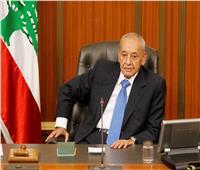 بري يعلق على الاتهامات بين عون والحريري