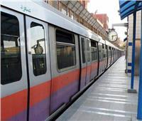 مترو الأنفاق: إجراءات جديدة لضمان سلامة الرحلات خلال الطقس السيىء