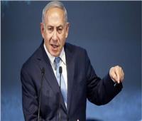 نتنياهو: نسعى لإقامة مصنع لقاحات في إسرائيل وتوزيعها على دول المنطقة