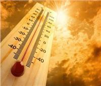 درجات الحرارة في العواصم العالمية غداً الأربعاء 17 فبراير