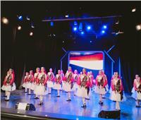 «مسرح الشباب والرياضة» يشهد منافسات قوية في الفن التعبيري