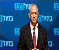 استطلاع صادم.. حزب وزير الدفاع الإسرائيلي «خارج الكنيست»