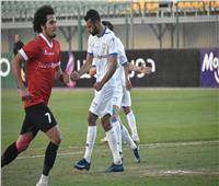 سموحة يكتسح دكرنس برباعية ويتأهل لدور الـ16 من كأس مصر