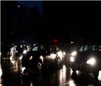 وسط برودة الطقس.. انقطاع الكهرباء عن 5 ملايين أمريكي