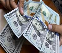 ارتفاع سعر الدولار أمام الجنيه المصري بختام تعاملات اليوم في هذه البنوك