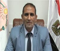 رئيس جامعة أسوان: نتعاون مع الأوقاف لمقاومة الأفكار الهدامة
