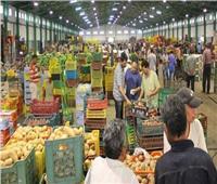 التموين: نتابع أسعار السلع بالأسواق يومياً