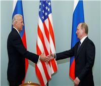 الكرملين: لا تُجرى أي تحضيرات حتى الآن لعقد اجتماع بين بوتين وبايدن