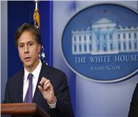وزير الخارجية الأمريكي يبحث الشراكة الإستراتيجية مع إندونيسيا