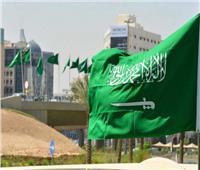 السعودية تتابع بقلق الهجمات على مطار أربيل الدولي