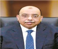 وزير التنمية المحلية: وحدات تدخل سريع للتعامل مع الطقس السيئ