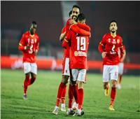 انطلاق مباراة الأهلي والمريخ السوداني في دوري أبطال أفريقيا