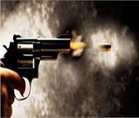 إصابة ربة منزل و 3 أطفال من أسرة واحدة بطلقات نارية في قنا